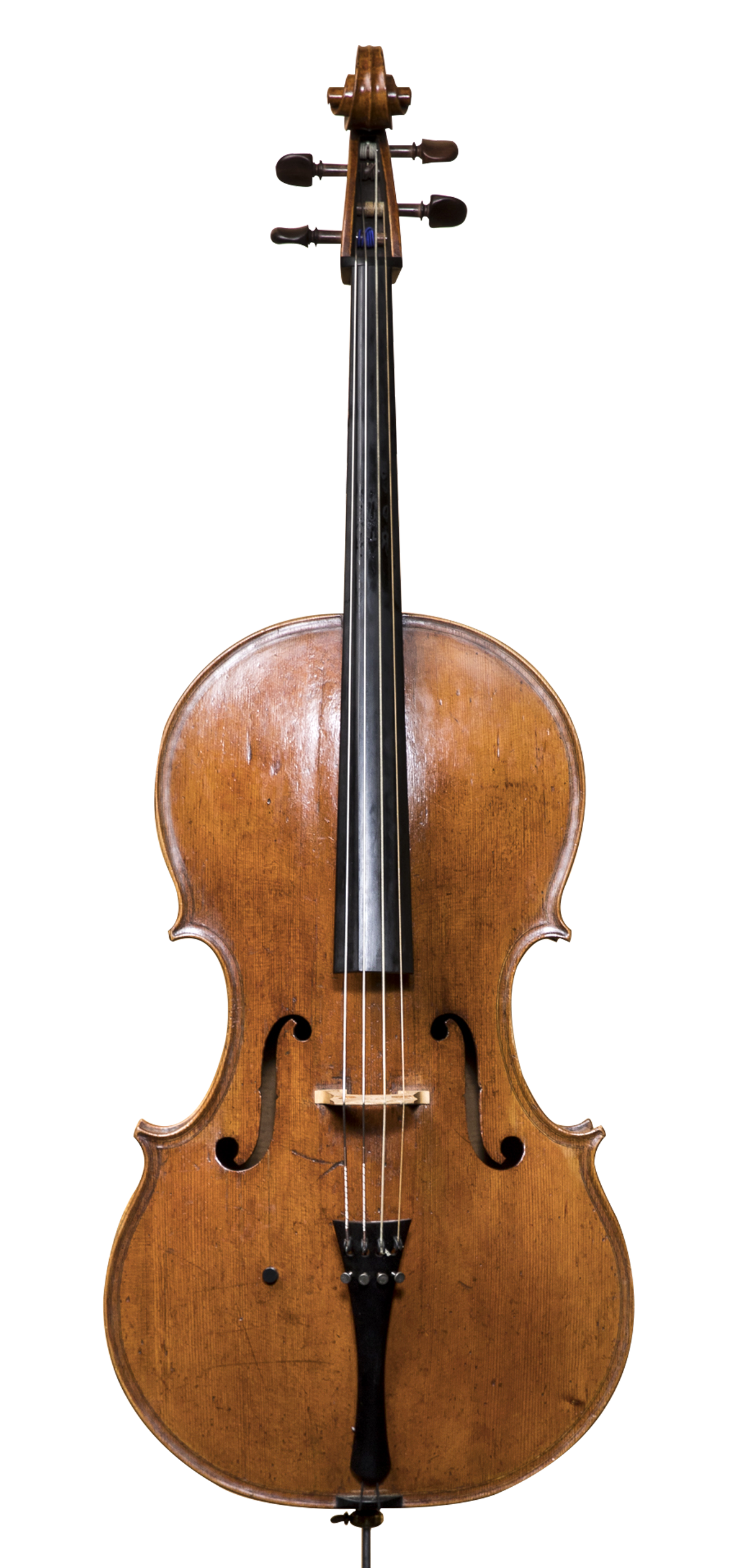 vector freeuse stock Our instruments australian chamber. Cello clipart chinese american.