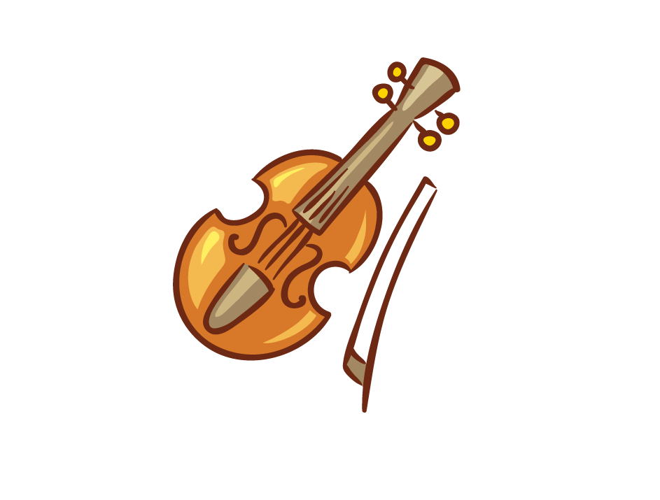 png freeuse stock Cello clipart chinese american. Bass violin violone viola.