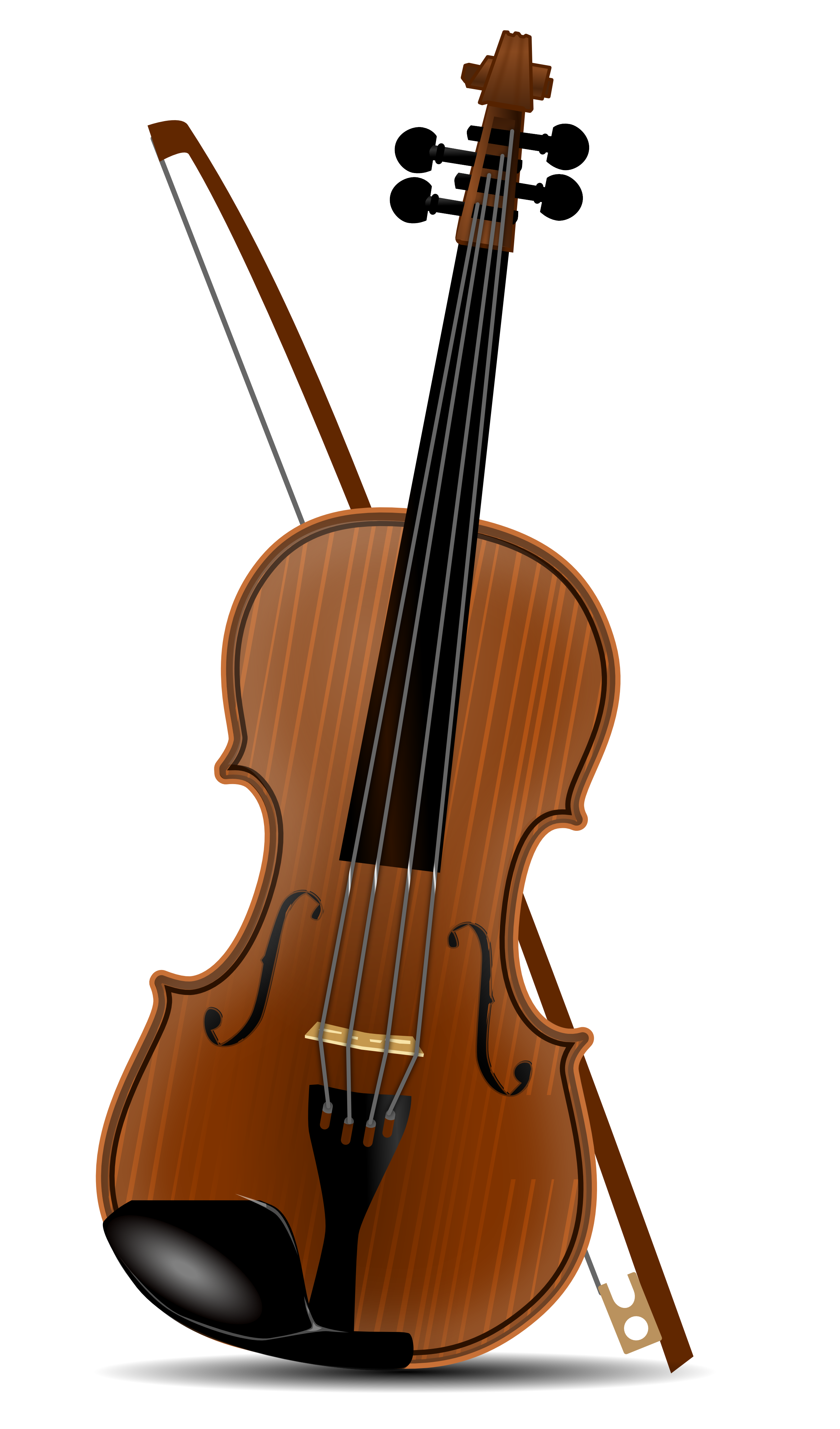 banner freeuse download Violin clip art pinterest. Cello clipart chinese american.