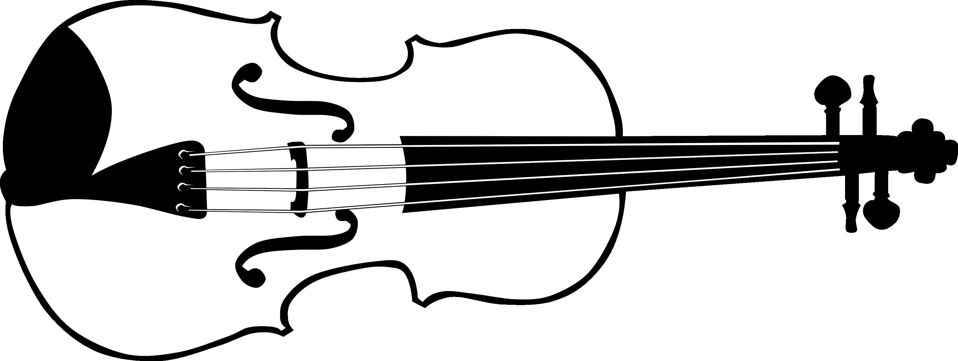 vector free library Violin panda free images. Cello clipart gambar.