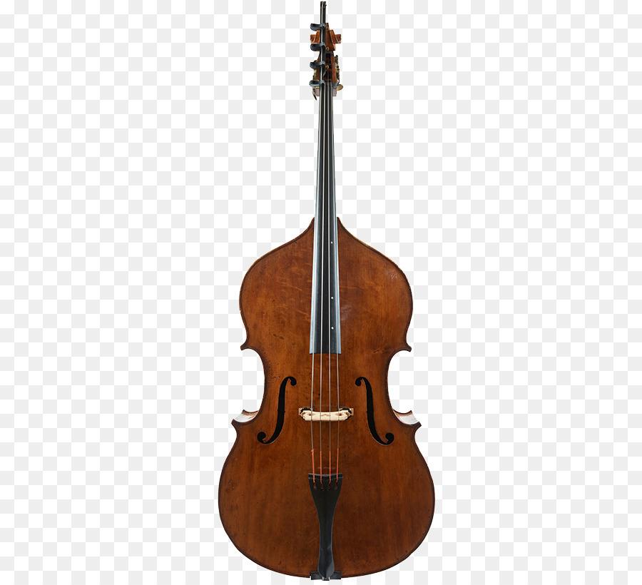 jpg transparent library Cello clipart gambar. Violin string instruments musical.