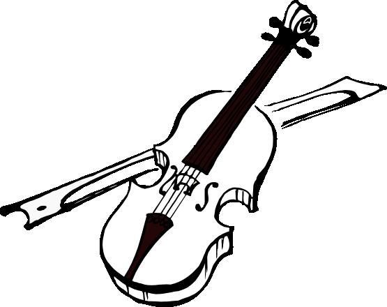 royalty free stock Cello clipart gambar. Violin clip art free.