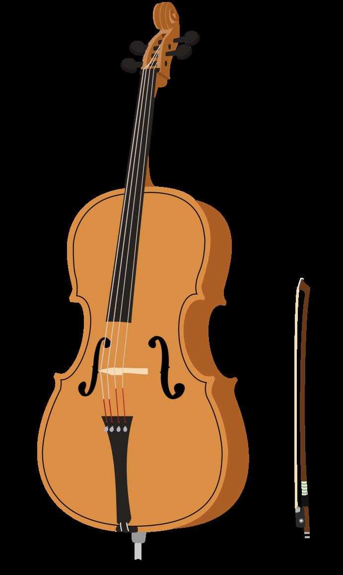 image download Cello clipart gambar. Clip art cliparts co.