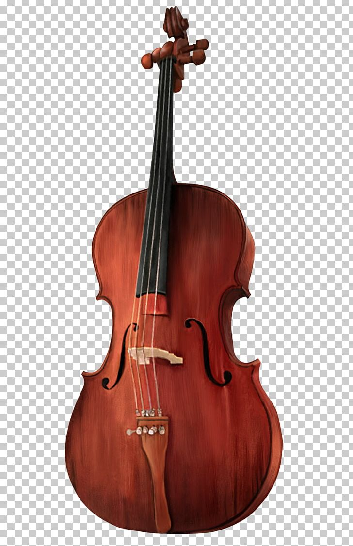 jpg free Violin luthier viola musical. Cello clipart tool.