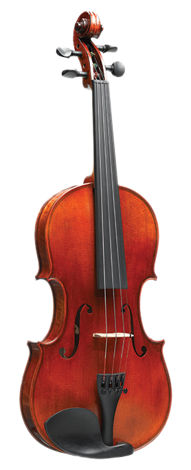 image download Revelle violin model image. Cello clipart tool.