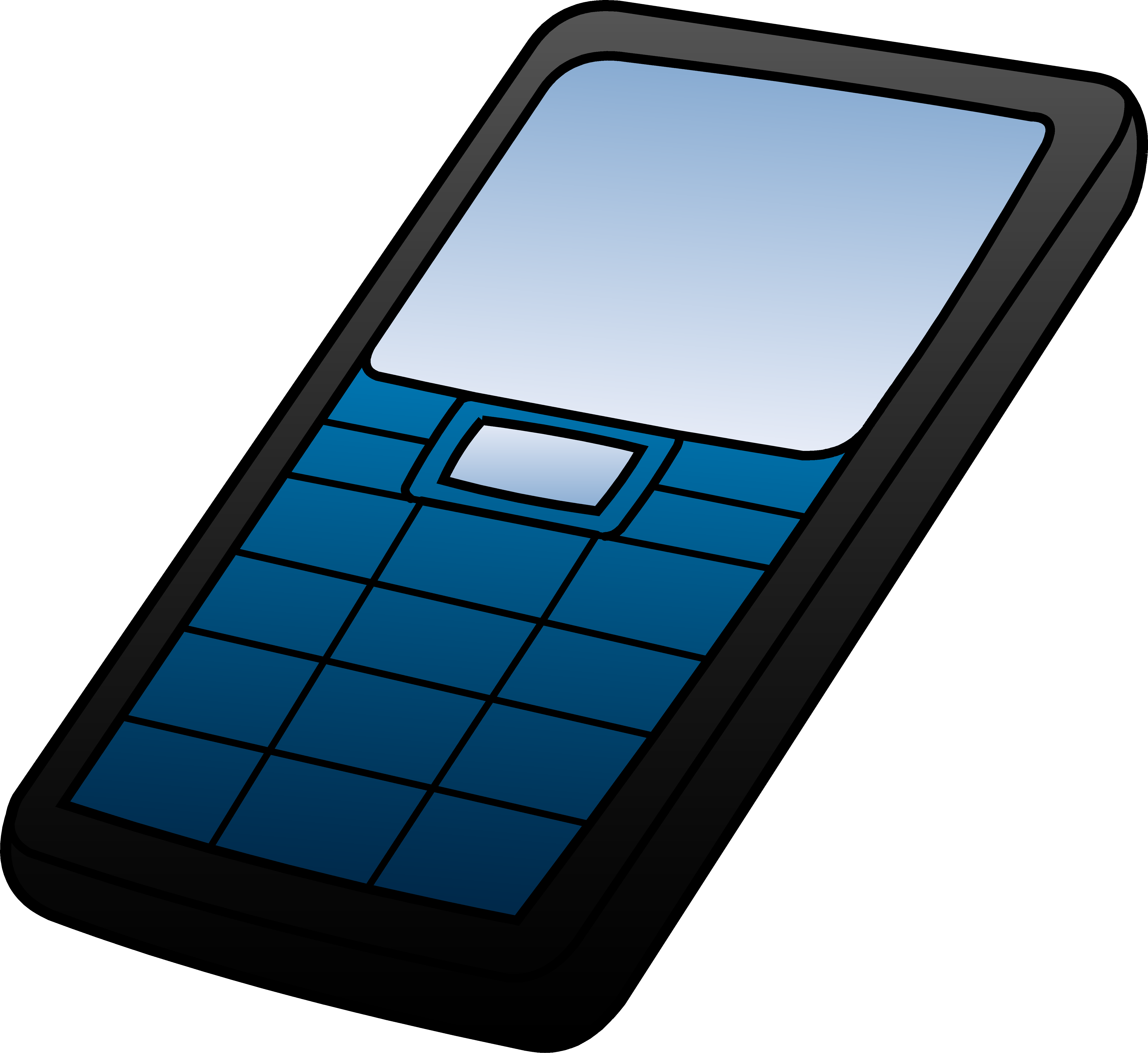jpg free download New cell phone . Cellphone clipart.