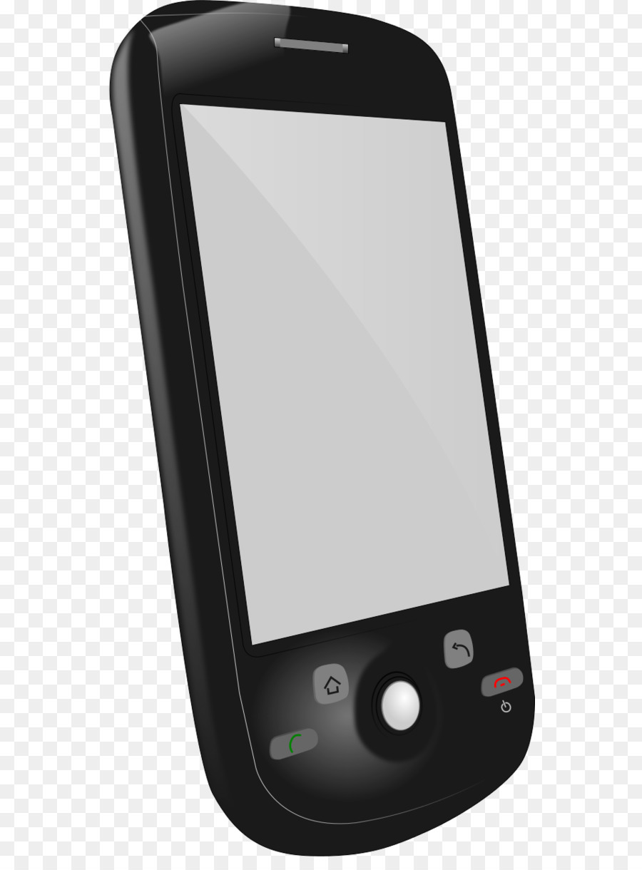 png free stock Cellphone clipart gadget. Telephone text messaging clip.