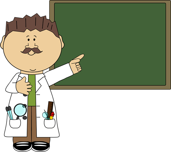png library Pointing to chalkboard clip. Guy clipart teacher