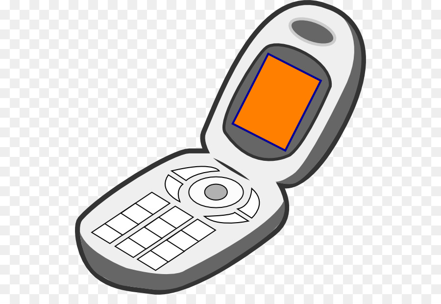 png freeuse library Technology transparent telephone. Nokia moto x style