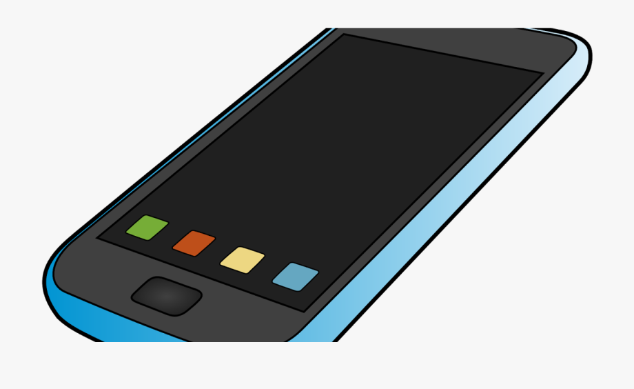 vector free Mobile clipart telepone. Phone free cliparts on.