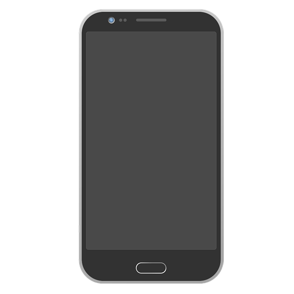 jpg free download Cell phone archives pngies. Transparent technologies smartphone