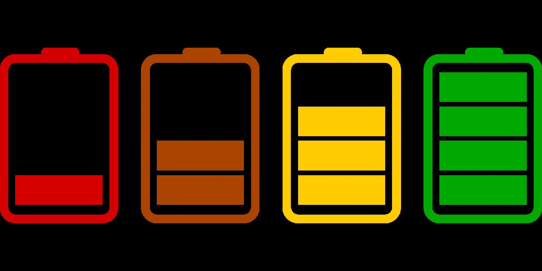 clip transparent library battery clipart clip art #76511176