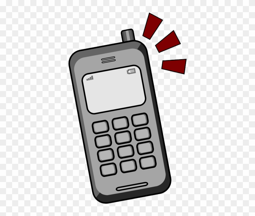 clipart library library Clip art stock mobile. Cellphone clipart wireless phone.