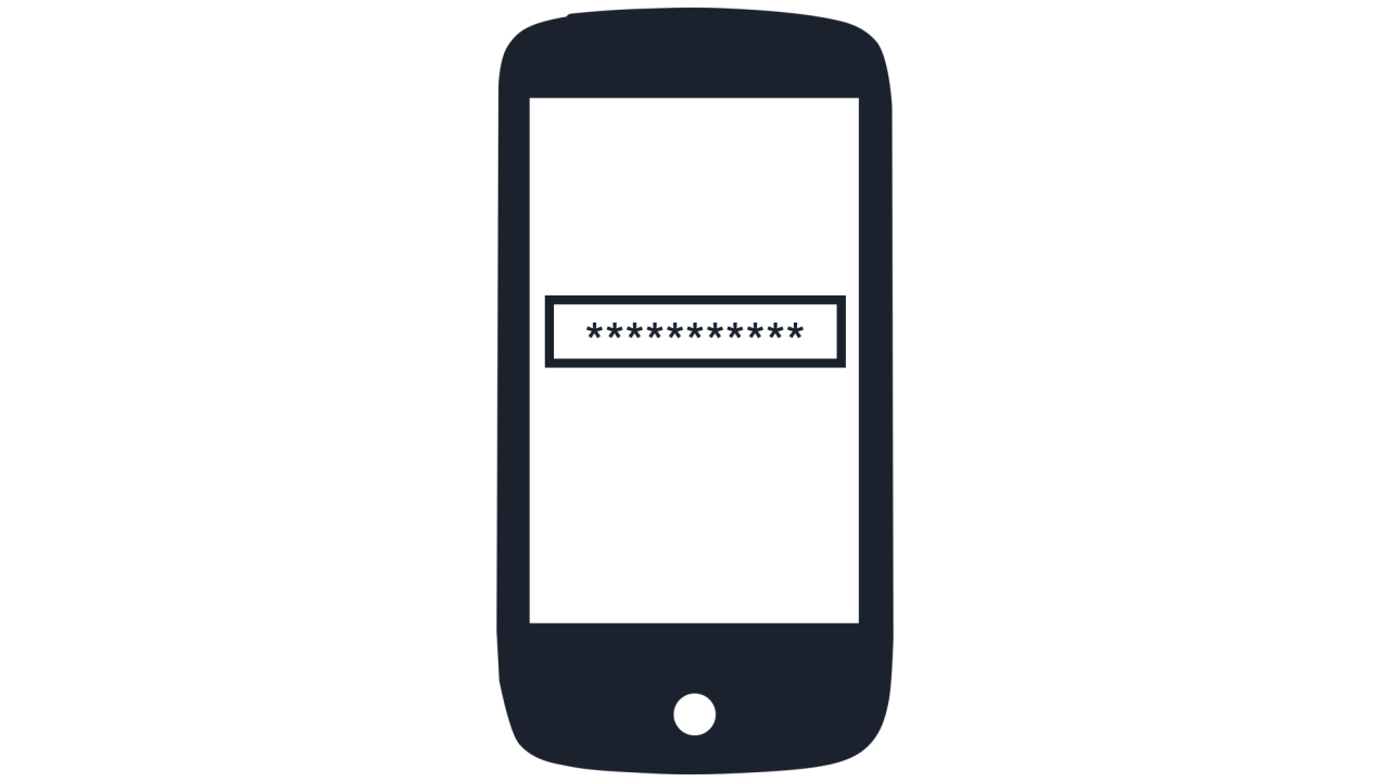 svg stock Cells clipart cellular phone. Cell silhouette at getdrawings.