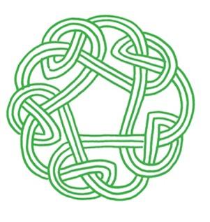 clip art free Celtic clipart. Free cliparts download clip