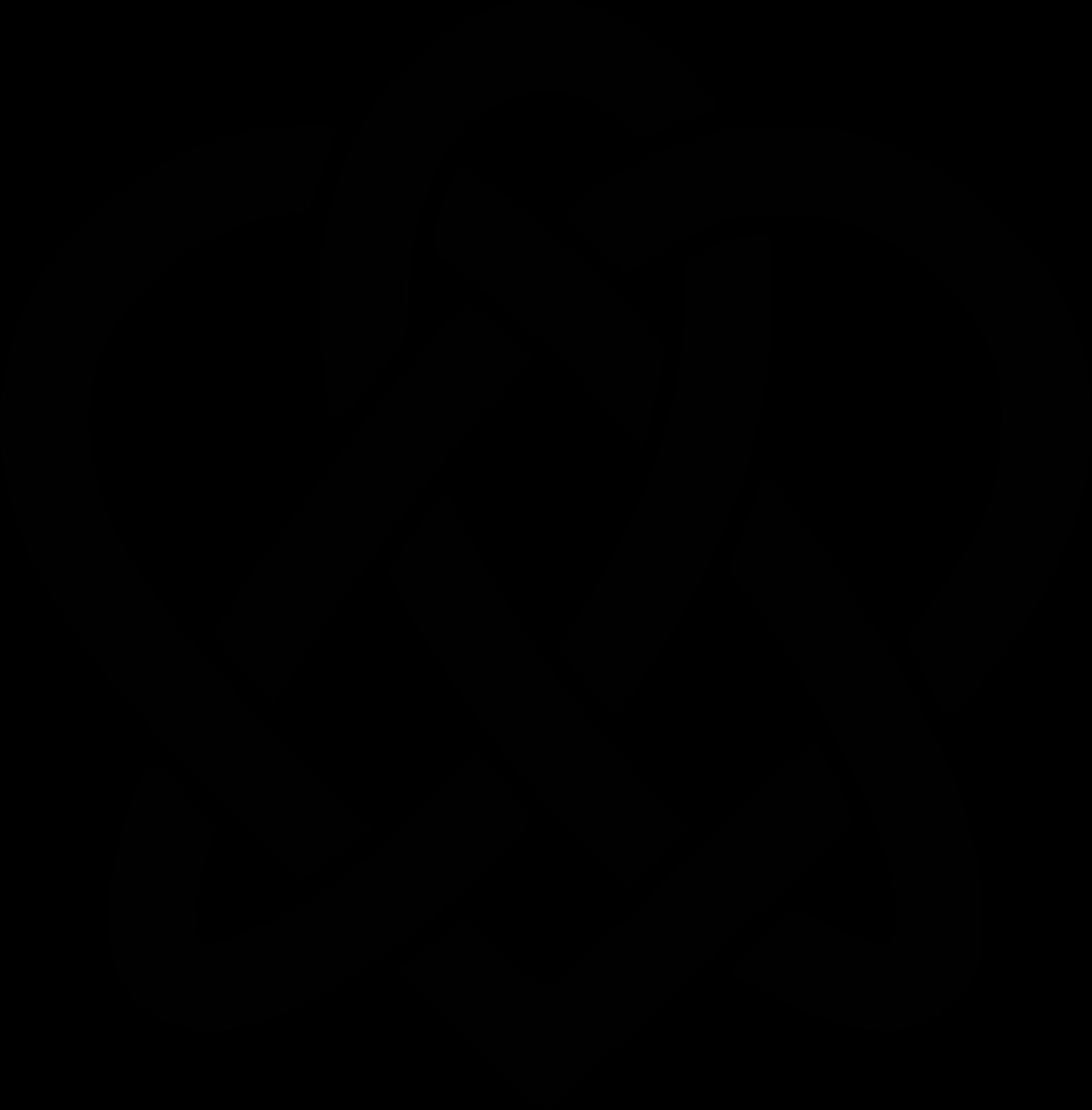 banner free download Celtic clipart celtic symbol. Knot optimized big image.