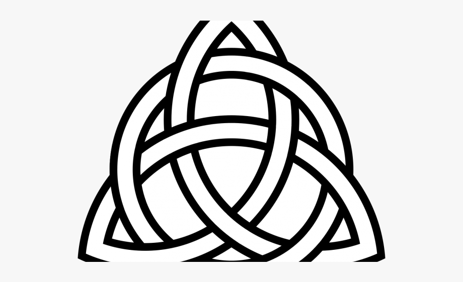 png free download Celtic clipart celtic symbol. Know family symbols free.