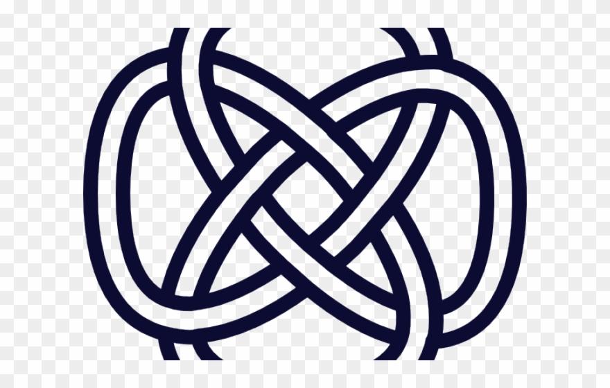vector library stock Celtic clipart celtic symbol. Charmed irish for love.