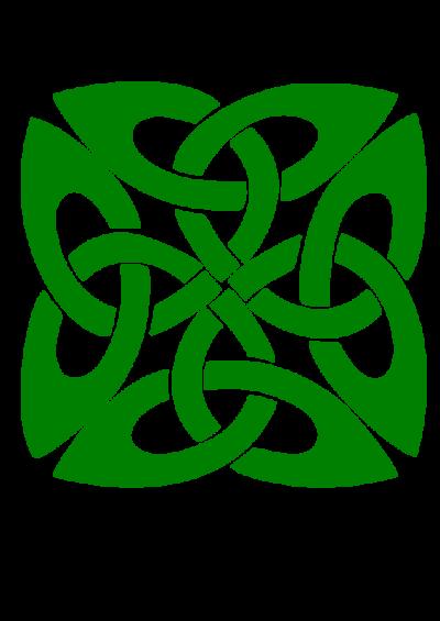 jpg freeuse stock Celtic clipart celtic symbol. Download art free png.