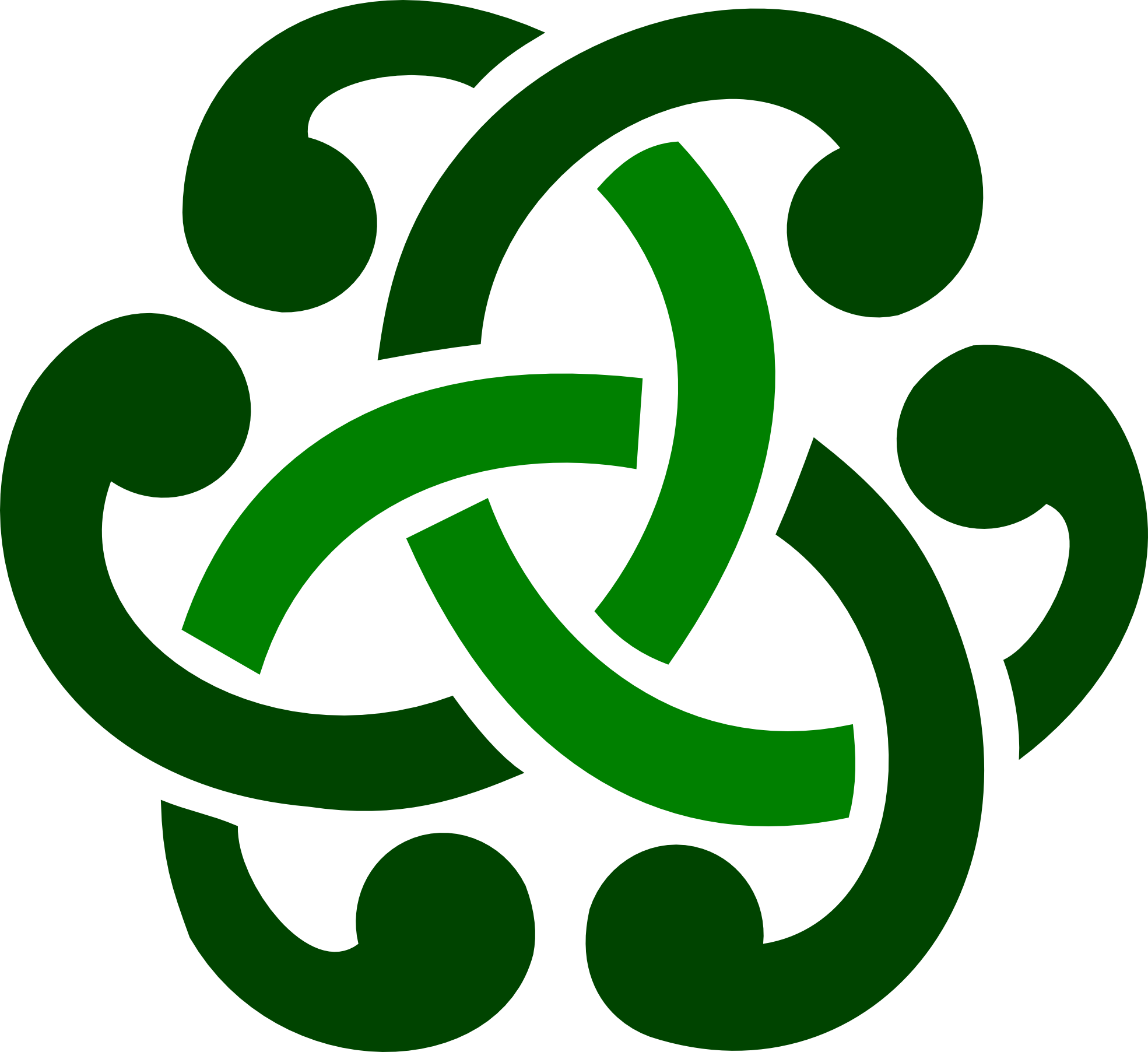png transparent download For family google search. Celtic clipart celtic symbol.