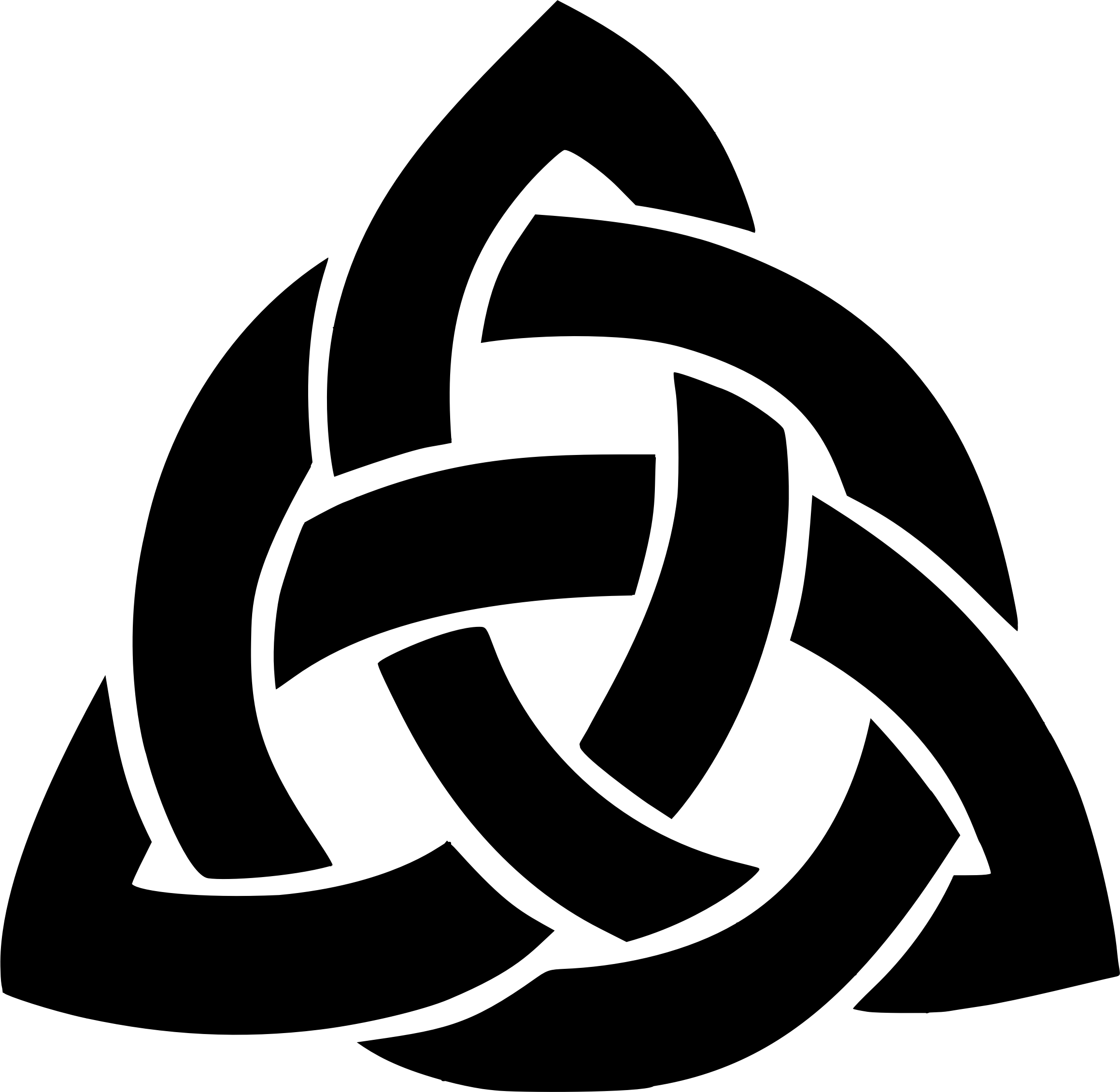 clip art free stock Knot optimized big image. Celtic clipart celtic symbol.