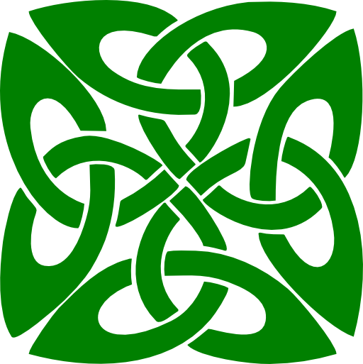 banner library Heart at getdrawings com. Celtic clipart celtic symbol.