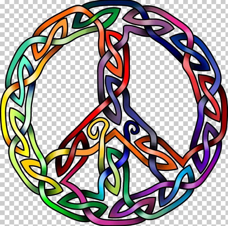 clip freeuse Symbols knot art png. Celtic clipart peace.