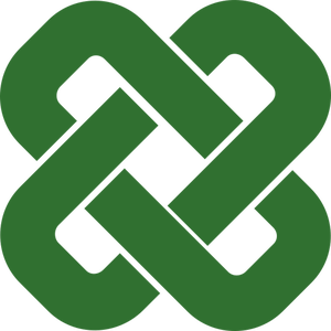 vector freeuse Knot free on dumielauxepices. Celtic clipart peace.