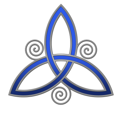 banner freeuse download Download knot tattoos free. Celtic clipart trinity cross.