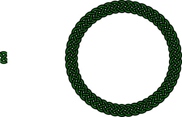 svg library stock Knot at getdrawings com. Celtic clipart vector.