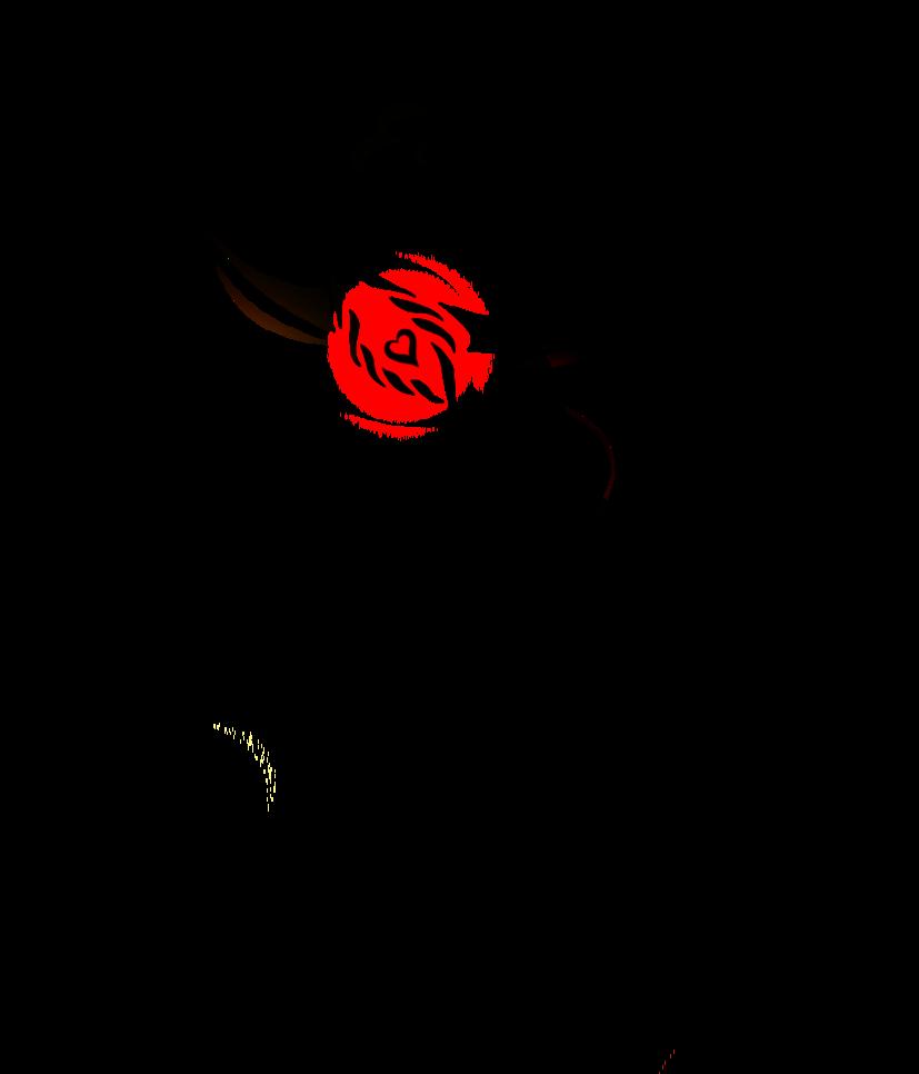 clip transparent Phoenix