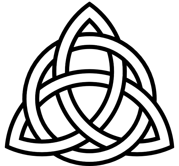 jpg library Celtic clipart free download on mbtskoudsalg