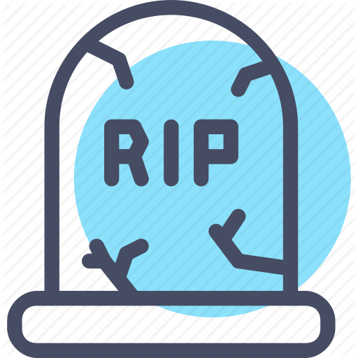 svg black and white Death epitaph free on. Grave clipart mortality