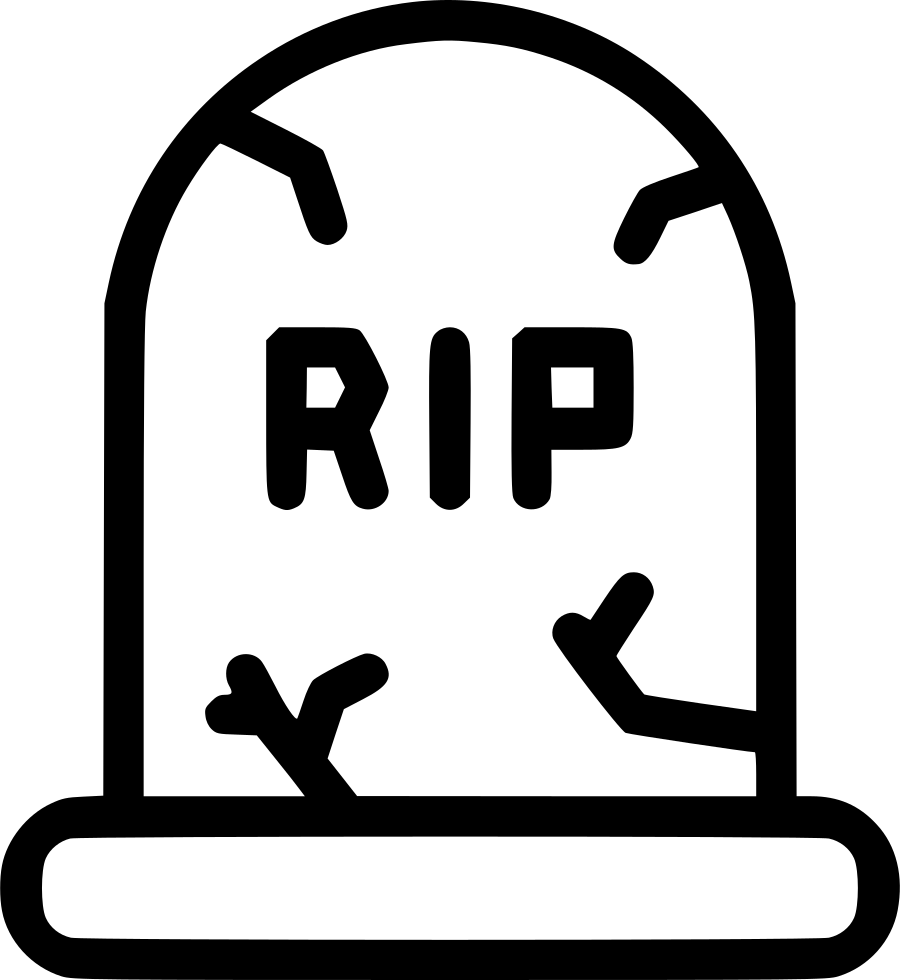 clip art free Cemetery clipart grave stone. Graveyard gravestone free on.