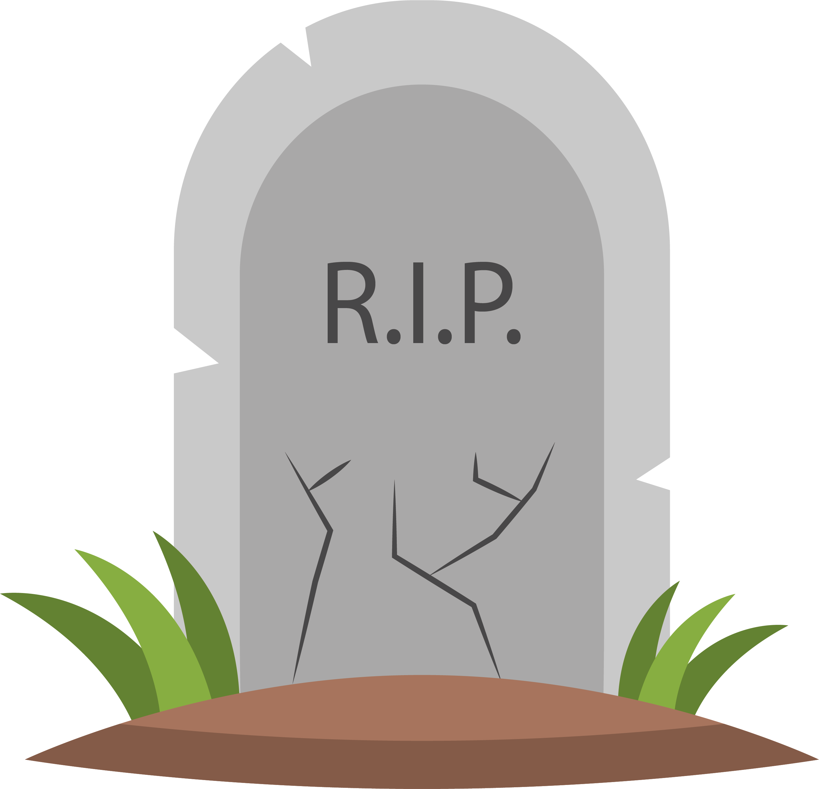banner free Grave clipart tomb. Free on dumielauxepices net