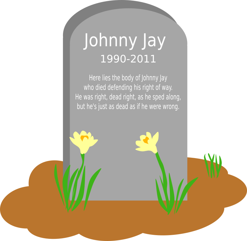 clip art royalty free stock Tombstone dead man free. Cemetery clipart gravesite.