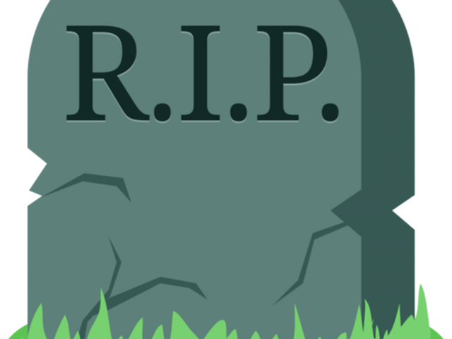 clip art freeuse Graves free on dumielauxepices. Graveyard clipart head stone