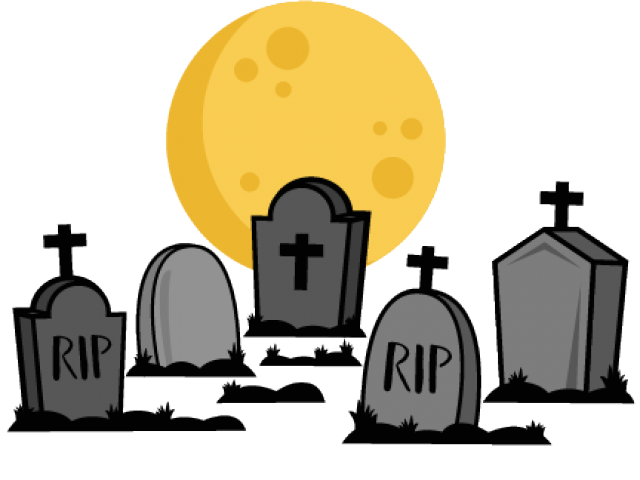 png royalty free Graveyard clipart row. Cemetery free on dumielauxepices