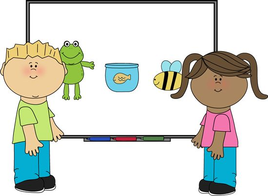 clipart free download Clip art library . Center clipart classroom activity.