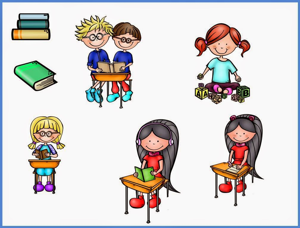 picture Center clipart painting. Free school centers cliparts
