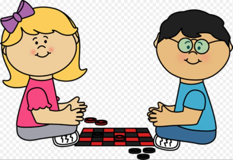 svg library stock Centers clipart checker. Play center cliparts free.