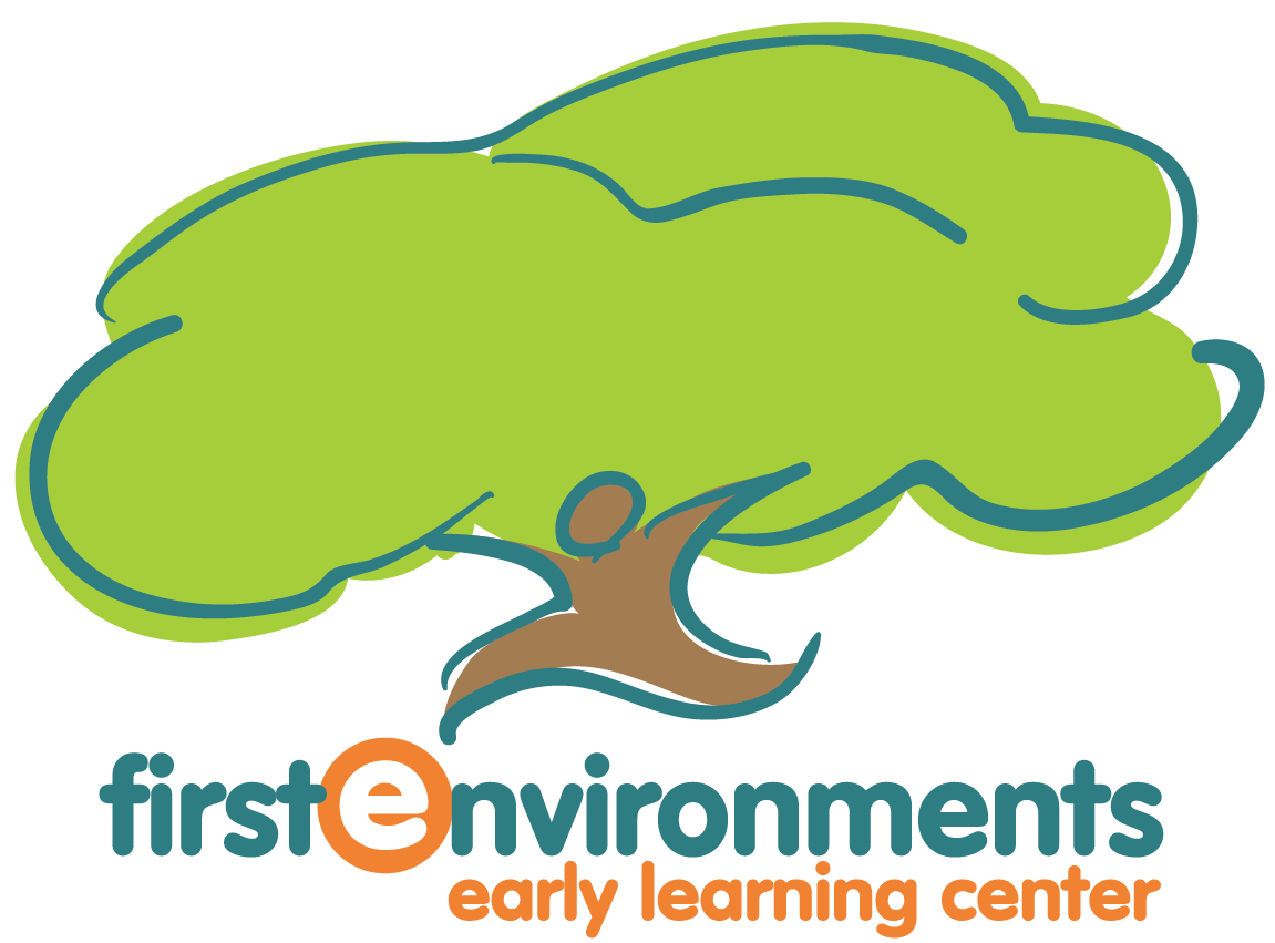 banner library Outdoor learning first environments. Centers clipart classroom activity.