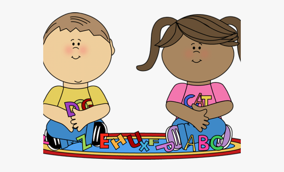 clip art freeuse download Centers clipart cute. Headphones writing center clip.