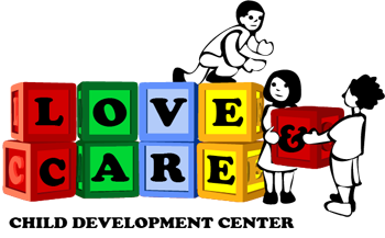 png stock Home love child development. Centers clipart day care center.