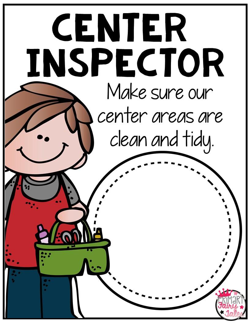 banner Centers clipart inspector. Transparent