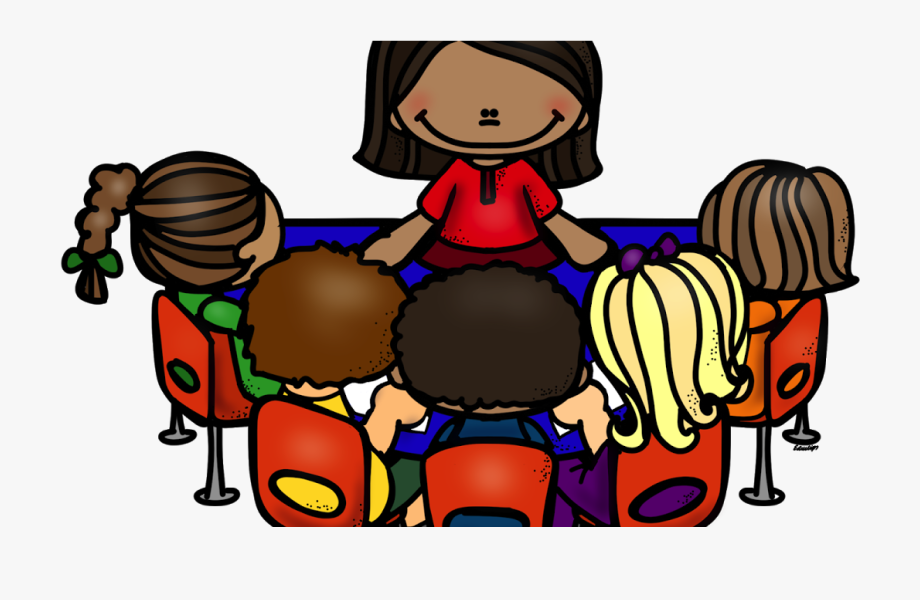 svg freeuse Classroom center guided reading. Centers clipart tub