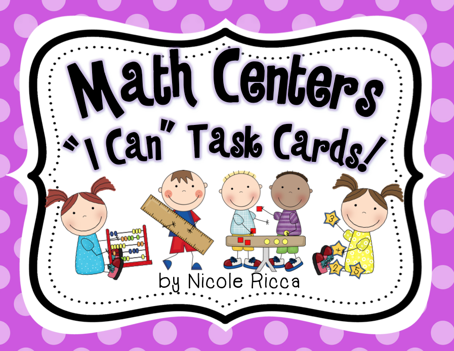 png library Free kindergarten center cliparts. Centers clipart tub