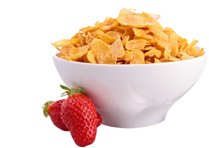 clip art freeuse Cereal clipart. Png mart