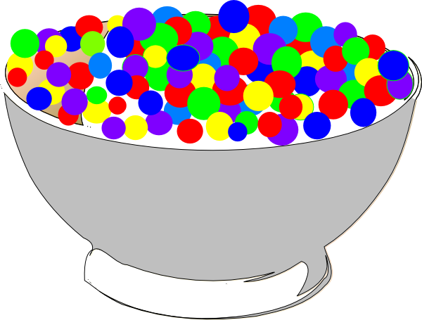 vector stock Panda free images cerealclipart. Cereal clipart