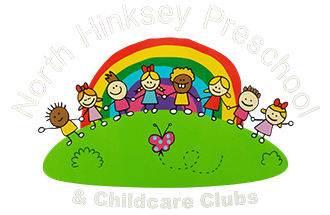 clipart free stock Cereal clipart breakfast club. North hinksey preschool and.